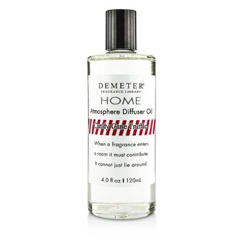 Demeter น้ำมันหอม Atmosphere Diffuser Oil - Candy Cane Truffle  120ml/4oz