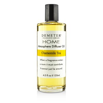 Demeter น้ำมันหอม Atmosphere Diffuser Oil - Chamomile Tea  120ml/4oz