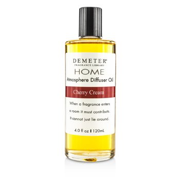 Demeter Atmosphere Diffuser Oil - Cherry Cream  120ml/4oz