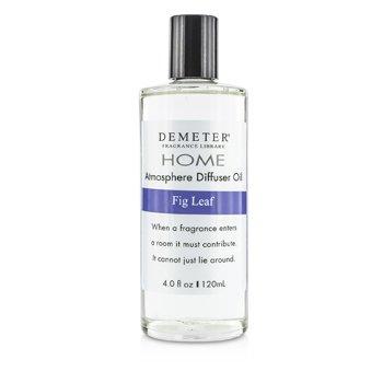 Demeter Aceite Difusor Ambiente - Fig Leaf  120ml/4oz
