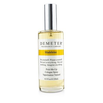 Demeter Madeleine Spray Colonia  120ml/4oz