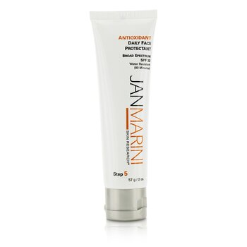 Jan Marini Antioxidant Daily Face Protectant SPF33  57g/2oz