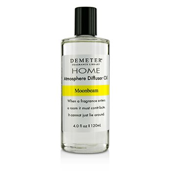 Demeter Aceite Difusor Ambiente - Moonbeam  120ml/4oz