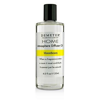 Demeter Atmosphere Diffuser Oil - Moonbeam  120ml/4oz
