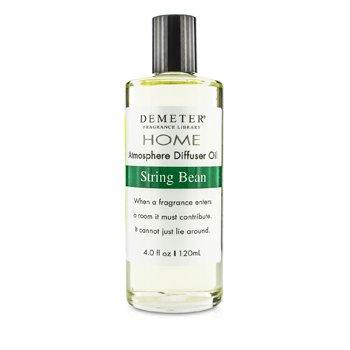 Demeter Dyfuzor zapachowy Atmosphere Diffuser Oil - String Bean  120ml/4oz