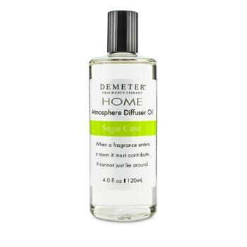 Demeter Dyfuzor zapachowy Atmosphere Diffuser Oil - Sugar Cane  120ml/4oz
