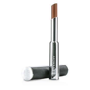 Givenchy Szminka do ust Le Rouge A Porter Whipped Lipstick - # 102 Beige Mousseline  2.2g/0.07oz
