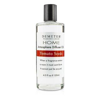 Demeter Atmosphere Diffuser Oil - Tomato Seeds  120ml/4oz