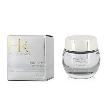Helena Rubinstein Prodigy Reversis Skin Global Ageing Antidote Eye Cream  15ml/0.5oz