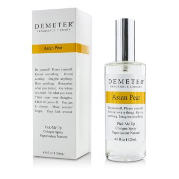 Demeter Asian Pear Spray Colonia  120ml/4oz