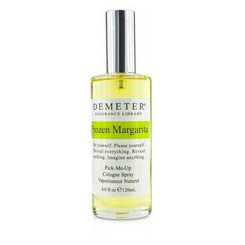 Demeter Frozen Margarita Spray Colonia  120ml/4oz