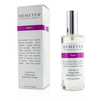 Demeter Paint Spray Colonia  120ml/4oz