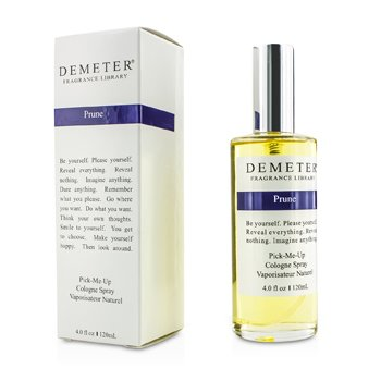 Demeter Prune Spray Colonia  120ml/4oz