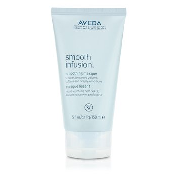 Aveda Smooth Infusion Απαλυντική Μάσκα  150ml/5oz