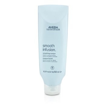 Aveda Smooth Infusion Απαλυντική Μάσκα  500ml/16.9oz