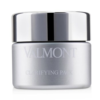 Valmont Expert Of Light Pack Clarificante  50ml/1.7oz
