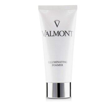 Valmont Expert Of Light Espuma Iluminadora  100ml/3.3oz