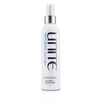 Unite 7Seconds Condition (Leave in Detangler)  236ml/8oz