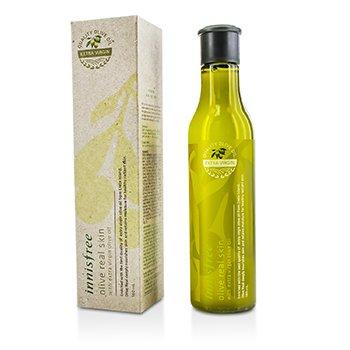 Innisfree Olive Real Skin  180ml/6.09oz