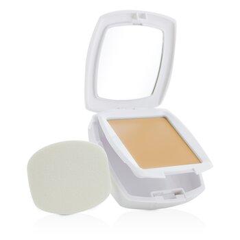 La Roche Posay Krem do opalania Anthelios XL 50 Unifying Compact-Cream SPF 50+ - # 01  9g/0.3oz