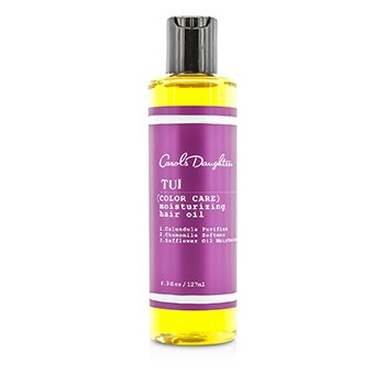 Carol's Daughter Tui Color Care Moisturizing Hair Oi  127ml/4.3oz