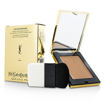 Yves Saint Laurent Les Sahariennes Sun Kissed Blur Perfector - #6 Sienne  9g/0.31oz