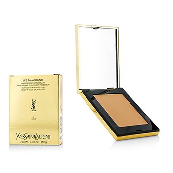 Yves Saint Laurent Les Sahariennes Sun Kissed Blur Perfector - #2 Sable  9g/0.31oz