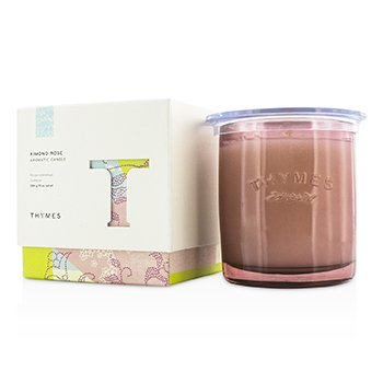 Thymes Lumânare Aromată - Lavender  284g/10oz