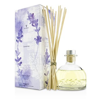 Thymes Диффузор - Lavender  210ml/7oz