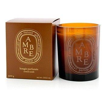 Diptyque Mirisna svijeća - Ambre (Amber)  300g/10.2oz