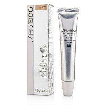 Shiseido Perfect Hydrating BB Cream SPF 30 - # Dark Fonce  30ml/1.1oz