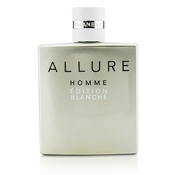 Chanel Allure Homme Edition Blanche Парфумована Вода Спрей  150ml/5oz