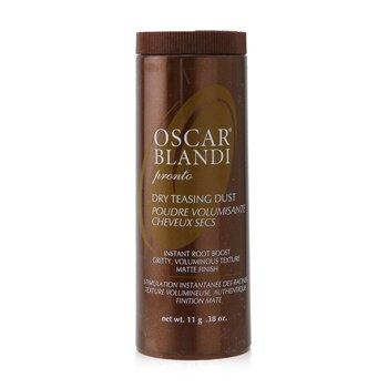 Oscar Blandi Pronto Dry Teasing Σκόνη  11g/0.38oz