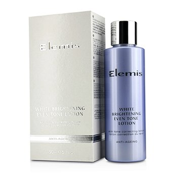 Elemis White Brightening Loțiune de Uniformizare   150ml/5oz