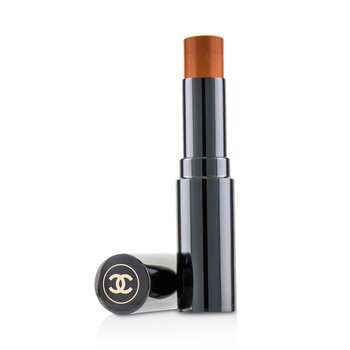 Chanel Les Beiges Healthy Glow Sheer Colour Stick - No. 22  8g/0.28oz