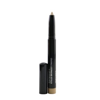 Lancome Ombre Hypnose Stylo Barra Color Ojos Larga Duración - # 01 Or Inoubliable  1.4g/0.049oz