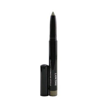 Lancome Ombre Hypnose Stylo Longwear Cream Eyeshadow Stick - # 05 Erika F  1.4g/0.049oz