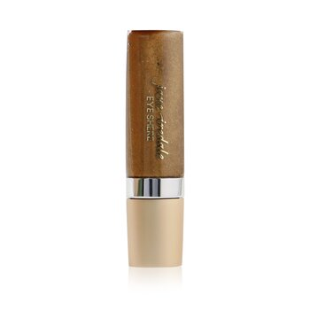 Jane Iredale Eye Shere Fard de Ochi Lichid - Brown Silk  3.8g/0.13oz