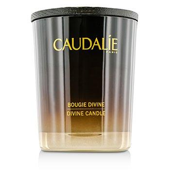 Caudalie Świeca zapachowa Divine Candle  150g/5oz