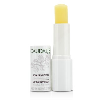 Caudalie Lip Conditioner  4.5g/0.15oz