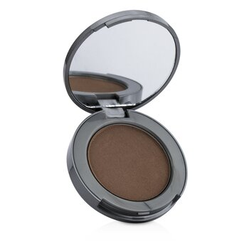 Colorescience أحمر خدود معدني خفيف - Adobe  4.8g/0.17oz