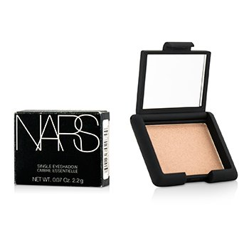 NARS Color Ojos - Valhalla (Brillo)  2.2g/0.07oz