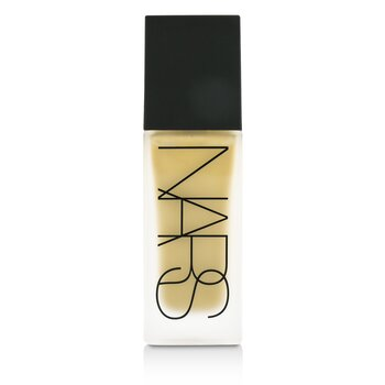 NARS All Day Luminous Base Ligera - #Ceylan (Light 6)  30ml/1oz