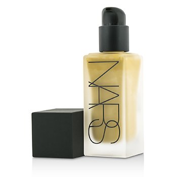 NARS All Day Luminous Base Ligera - #Stromboli (Medium 3)  30ml/1oz