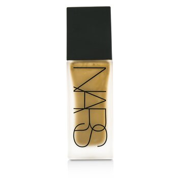 NARS Podkład do twarzy All Day Luminous Weightless Foundation - #Cadiz (Med/Dark 3)  30ml/1oz