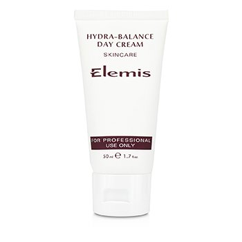 Elemis Hydra-Balance Day Cream (For Combination Skin) (Salon Product)  50ml/1.7oz