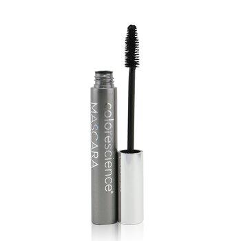 Colorescience Mascara - Black  8ml/0.27oz