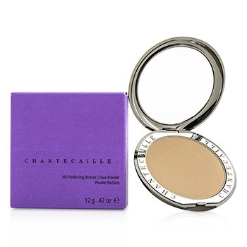 Chantecaille HD Perfecting Bronze Powder  12g/0.42oz