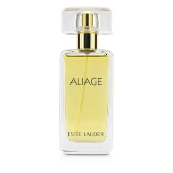 Estee Lauder Aliage Sport Eau De Parfum Spray  50ml/1.7oz