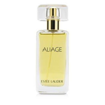 Estee Lauder Aliage Sport Eau De Parfum Spray  50ml/1.7oz